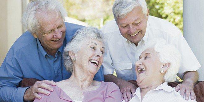 З 1 грудня у пенсіонерів радість: їм підвищать пенсію - today.ua
