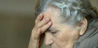 В Украине повышают пенсионный возраст для женщин: в ПФУ объяснили мотивы - today.ua