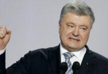 Арест активов Порошенко: Портнов посоветовал екс-президенту засыпать с калькулятором - today.ua
