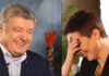 Открыл душу Соколовой: Порошенко реально оценил свои шансы угодить за решетку - today.ua