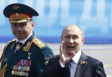 """""""Придется останавливать"""": у Путина сделали новое заявление о войне с Украиной - today.ua"""