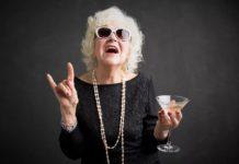 Рада введе новий пенсійний вік для жінок - today.ua