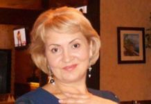 """""""Обвиняют потерпевших"""": стали известны новые подробности ДТП с участием тещи Притулы - today.ua"""
