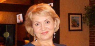 """""""Звинувачують потерпілих"""": стали відомі нові подробиці ДТП за участі тещі Притули - today.ua"""