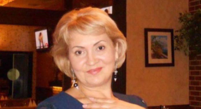 """&quotОбвиняют потерпевших"""": стали известны новые подробности ДТП с участием тещи Притулы - today.ua"""