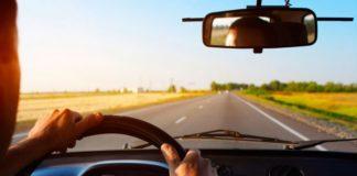 """""""Ще простіше"""": українським водіям можуть дозволити їздити без прав """" - today.ua"""