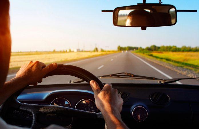 """&quotЩе простіше"""": українським водіям можуть дозволити їздити без прав - today.ua"""
