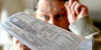 Субсидии в Украине: готовится новый этап отсева получателей госпомощи - today.ua