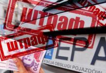 """""""Євробляхерів"""" нахабно штрафують: закон про відстрочення не працює - today.ua"""