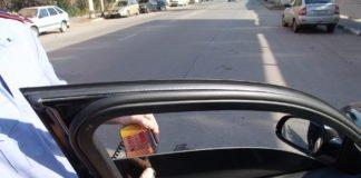 """Для автомобілістів введуть нові штрафи: що потрібно знати і до чого бути готовими"""" - today.ua"""