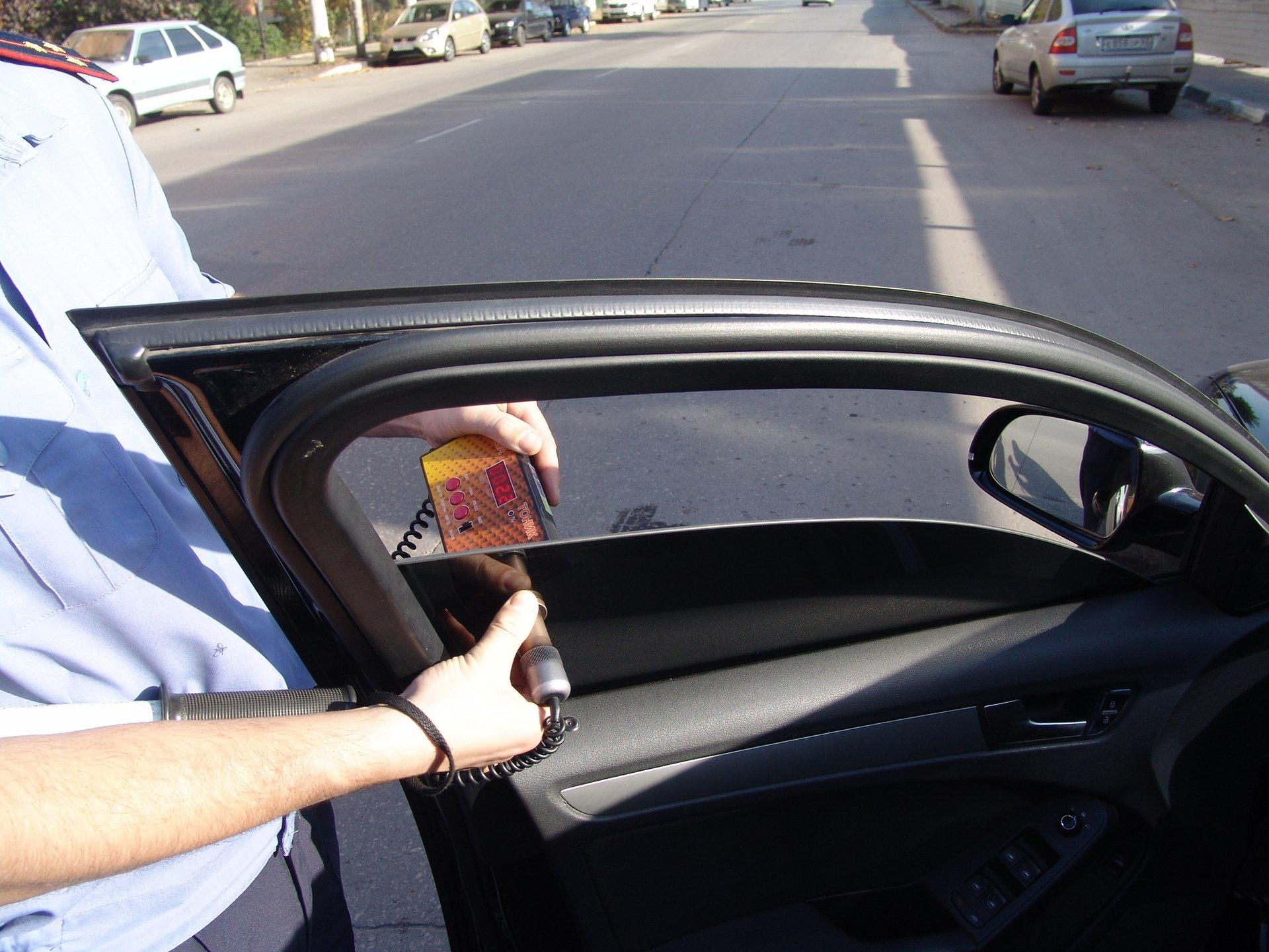 Для автомобілістів введуть нові штрафи: що потрібно знати і до чого бути готовими - today.ua