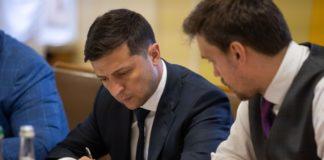 Скорочення субсидій у 2020 році: на що розраховують у Зеленського - today.ua