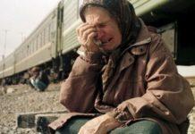 Кабмін надасть субсидії самим ображеним в Україні - today.ua