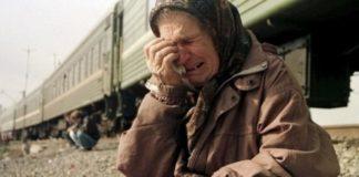 Кабмин предоставит субсидии самым обиженным в Украине - today.ua