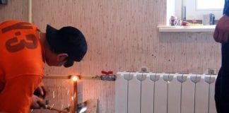 Украинцев ожидает массовое отключение от отопления и горячей воды: новый порядок - today.ua