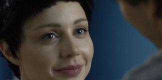 """Такою ви її ще не бачили: Тіна Кароль знялася в короткометражці """"Колишні"""" - today.ua"""