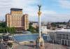 """""""Слуга народа"""" поразил жильем на деньги украинцев - today.ua"""