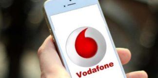 Vodafone запускає новий тариф за рекордно низькою ціною - today.ua