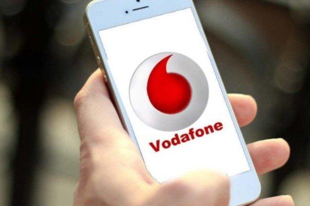 Vodafone запускает новый тариф по рекордно низкой цене - today.ua