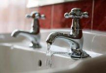 Українців змусять платити за воду більше: нові тарифи - today.ua