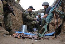 """""""Не говоріть про війну! Це відлякує туристів та інвесторів"""": """"Слуга народу"""" Яременко виступив з різкою заявою - today.ua"""