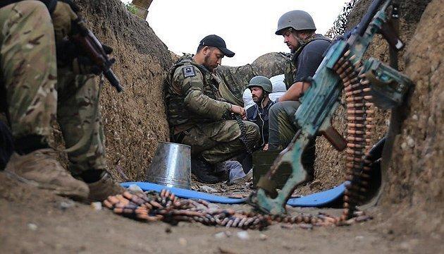 """&quotНе говоріть про війну! Це відлякує туристів та інвесторів"""": &quotСлуга народу"""" Яременко виступив з різкою заявою - today.ua"""