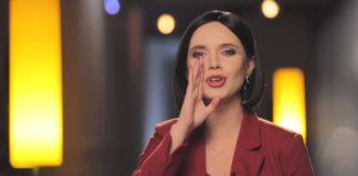 """""""Ребята в Кремле, ау!"""": Янина Соколова бросила вызов россиянам - today.ua"""