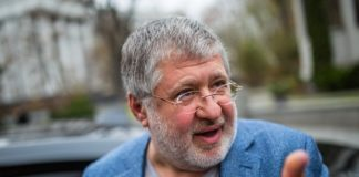 """""""Нехай розрахуються зі мною"""": Коломойський висунув ультиматум ПриватБанку - today.ua"""