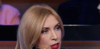"""""""Куда делись 15 млрд евро от ЕС?"""": у Зеленского хотят проверить чиновницу Порошенко - today.ua"""