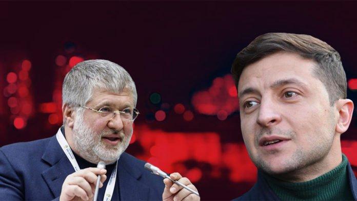 Тарифи на комуналку знизяться: Зеленський зробив важливу заяву після зустрічі з Коломойським - today.ua