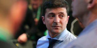 """""""Зеленський втомився"""": Кошовий зробив дивне зізнання - today.ua"""