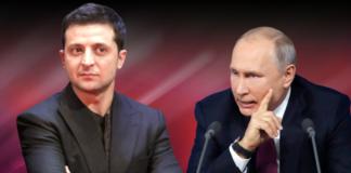 """""""Повинні платити"""": Росія висунула Україні нові вимоги по Донбасу - today.ua"""