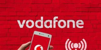 Vodafone пропонує абонентам нову безлімітну послугу за 30 гривень - today.ua