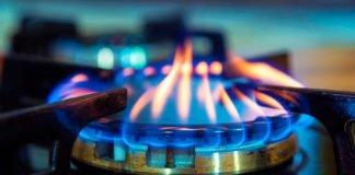Украинцы переплачивают за газ: откуда появляются огромные долги - today.ua