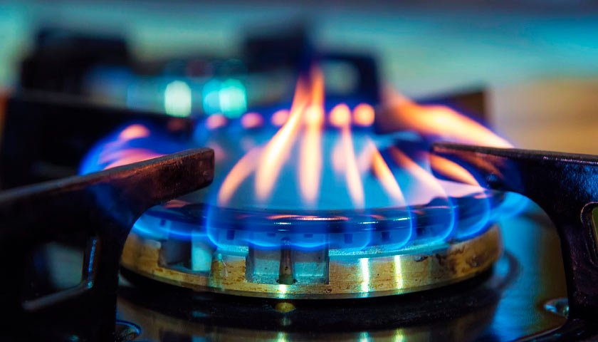 Українці переплачують за газ: звідки з'являються величезні борги  - today.ua