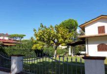 Вілла Зеленського в Італії: в мережі показали фото будинку - today.ua