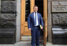 Порошенко звинуватив Богдана в боягузтві - today.ua