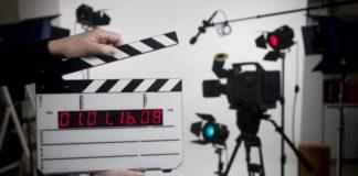 """Зеленский предоставил иностранцам субсидии на съемки фильмов в Украине"""" - today.ua"""