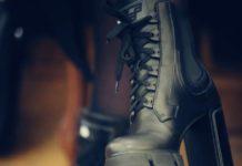 Тимошенко засвітилась в черевиках Prada за 1 тисячу доларів - today.ua