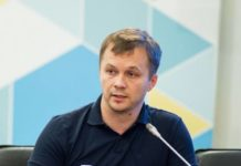 """""""Скандал вичерпано"""": Милованов відповів на слова Коломойського про """"міністра дебіла"""" - today.ua"""