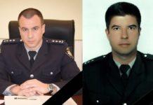 У ДТП під Миколаєвом загинули двоє високопоставлених поліцейських - today.ua