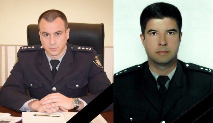 В ДТП под Николаевом погибли двое высокопоставленных полицейских - today.ua