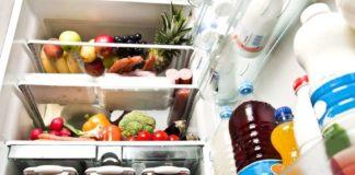 """Есть на ночь и худеть: диетологи назвали 5 разрешенных продуктов"""" - today.ua"""