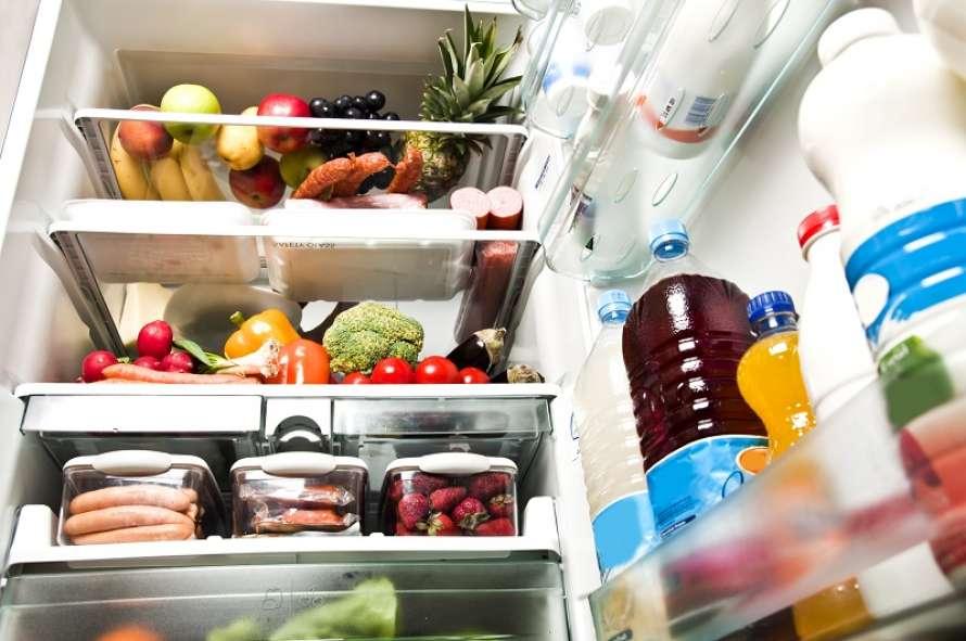 Можуть призвести до смерті: названо небезпечні дози простих та популярних продуктів - today.ua