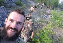 Розведення військ: добровольці і ветерани війни на Донбасі озвучили план своїх подальших дій - today.ua