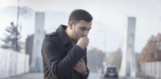 Как уберечься от ядовитого смога: Супрун дала рекомендации - today.ua