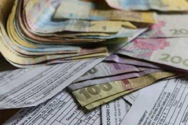 """Українців будуть позбавляти субсидій: Кабмін підготував несподіваний """"сюрприз""""  - today.ua"""