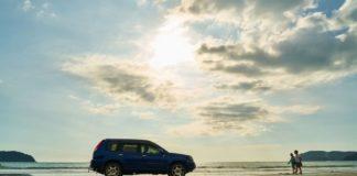 Новий кросовер vs вживаний: чому старі авто виграють у сучасних бюджетних моделей - today.ua