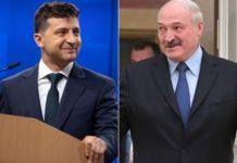 Лукашенко просит страны СНГ поддержать Зеленского - today.ua