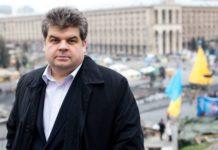 """""""Поблагодарила"""": Яременко рассказал о реакции жены на переписку с проституткой - today.ua"""